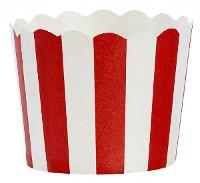 baking_cups_papierförmchen