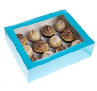 cupcake_box_papierförmchen