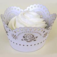 cupcake_wrapper_papierförmchen