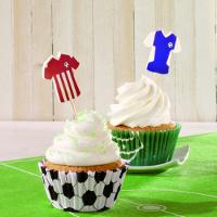 fussball_muffin_cupcakesförmchen_picker